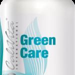 Green care (Екстракт от листа на люцерна)